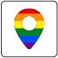 LGTB Friendly