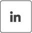Perfil de Linkedin Lidon Serra abogados