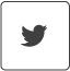 Perfil de Twitter Lidon Serra abogados